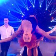 Danse avec les stars 6 : Fauve Hautot, Pietragalla... dansent pour les victimes des attentats