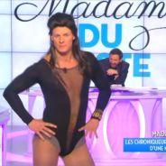 Matthieu Delormeau imite Beyoncé : transformation délirante en 'Single Lady' dans TPMP