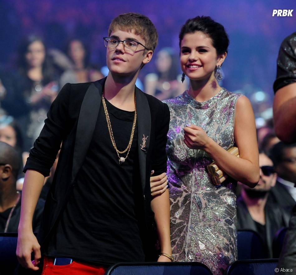 Justin Bieber et Selena Gomez : selon les rumeurs, ils se seraient remis en couple