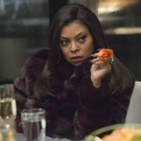 """Empire saison 1 : Cookie, un personnage """"fatigant"""" pour Taraji P. Henson"""
