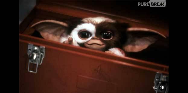 Les Gremlins 3 : nouvelles infos sur le film