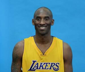 Kobe Bryant annonce sa retraite