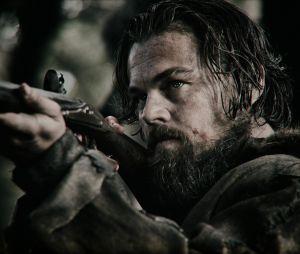Leonardo DiCaprio : bande-annonce de son film, The Revenant