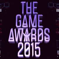 Uncharted 4, Quantum Break, Far Cry Primal.. les trailers et le palmarès des Game Awards 2015