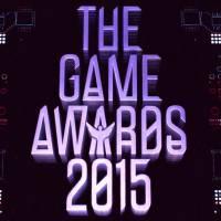 Uncharted 4, Quantum Break, Far Cry Primal.. les trailers et le palmarès des Game Awards 2015