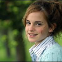Emma Watson sexy en carré court : retour sur les différentes coupes de cheveux de la star