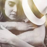 Ian Somerhalder : Nikki Reed lui fait une déclaration mignonne... et incompréhensible