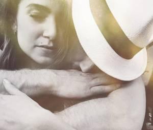 Nikki Reed déclare sa flamme à Ian Somerhalder sur Instagram