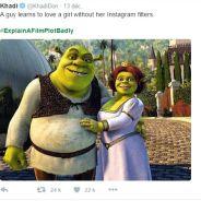 #ExplainAFilmPlotBadly : Twitter s'amuse à résumer des films en une phrase (et c'est drôle)