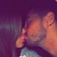 Emilie Fiorelli et Rémi Notta (Secret Story 9) : couple complice et amoureux sur Snapchat