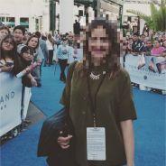 The Vampire Diaries saison 7 : le visage de Rayna, la chasseuse de vampires, dévoilé