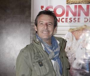 Top 10 des animateurs préférés des Français en 2015 : Jean Luc Reichmann (5ème)