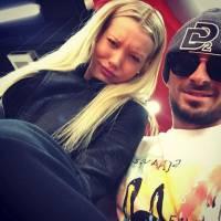 Julien (Les Marseillais) en couple : sa nouvelle petite-amie dévoilée sur Instagram