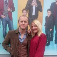 Oxanna et Gilles (Les Princes de l'amour 3) : leurs meilleurs (et pires) souvenirs de Noël