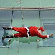 Noël 2015 : idées de cadeaux de dernière minute sans bouger de chez soi