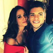 Rayane Bensetti : bientôt de retour sur TF1 avec Lucie Lucas pour un nouveau téléfilm