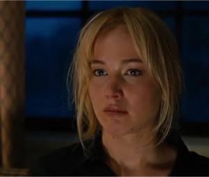 Bande-annonce de Joy avec Jennifer Lawrence