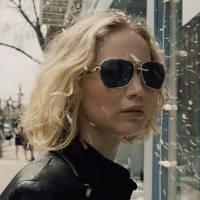 Joy : 3 raisons de ne pas manquer le film avec Jennifer Lawrence