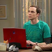 The Big Bang Theory saison 9 attaqué en justice à cause... d'une berceuse