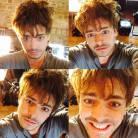 Kev Adams : nouvelle coupe de cheveux très spéciale, ses fans en panique sur Twitter