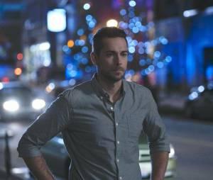 Heroes Reborn : Zachary Levi signe son retour dans une série