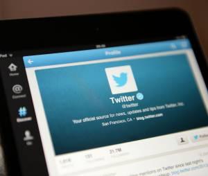Twitter : bientôit des tweets à 10.000 caractères ?