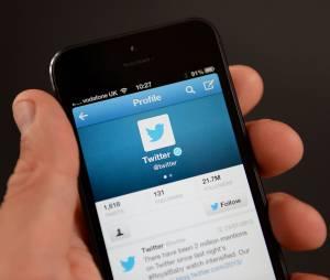 Twitter : l'envoi de messages privés n'est plus limité à 140 caractères