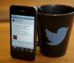 Twitter : les DM limités à 10.000 caractères au lieu de 140