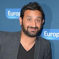 Cyril Hanouna prêt à quitter Europe 1 ? Son remplaçant aurait déjà été trouvé