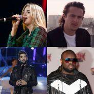 Nekfeu, Louane, Booba, Maitre Gims... Les nommés pour les Victoires de la musique 2016