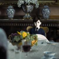 The Boy : Brahms plus terrifiant que Chucky, Annabelle ou Billy ? Les pires poupées du cinéma