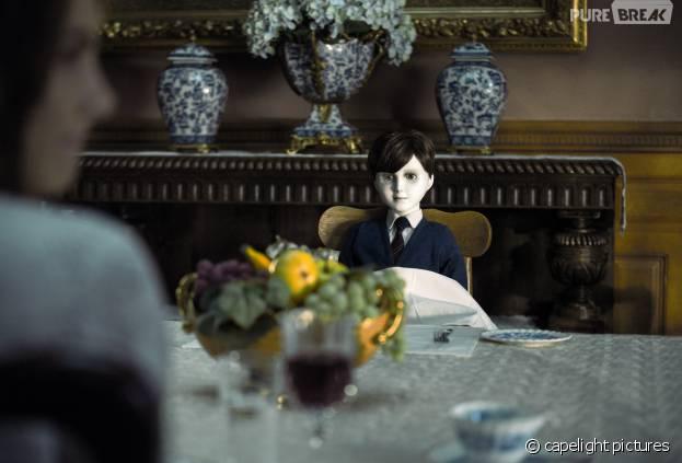 The Boy sort le 27 janvier au cinéma