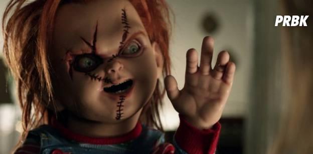 Les poupées les plus flippantes du cinéma