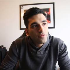 WaRTeK : son plus gros regret depuis ses débuts de YouTuber