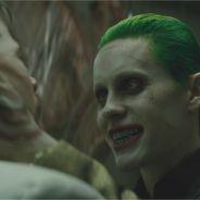 Suicide Squad : le Joker et Harley Quinn font le show dans la nouvelle bande-annonce