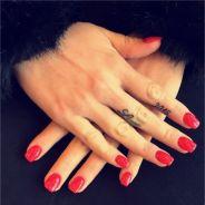 Emilie Fiorelli : son nouveau tatouage intrigue les fans