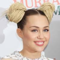 Miley Cyrus au casting de la nouvelle série d'Amazon signée Woody Allen