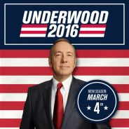 House of Cards saison 5 : Frank Underwood de retour en 2017, mais abandonné par...