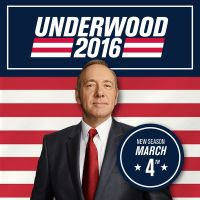 House of Cards saison 5 : Frank Underwood de retour en 2017, mais abandonné par...