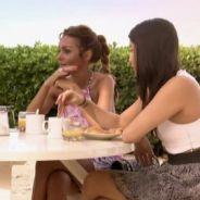 Fidji (Friends Trip 2) : l'ex de Ricardo débarque, Jessica prête pour le clash