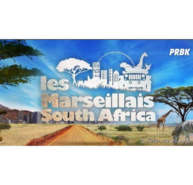 Les Marseillais South Africa : Rémi Notta candidat contre un gros chèque ?