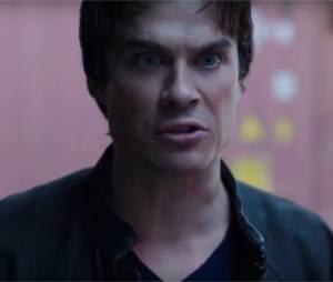 The Vampire Diaries saison 7, épisode 11 : bande-annonce