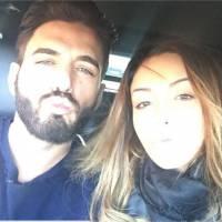 Nabilla Benattia et Thomas Vergara : vacances en amoureux à la montagne