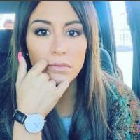 """Anaïs Camizuli : """"Lâchez moi"""", son coup de gueule sur Twitter"""