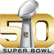 Super Bowl 2016 : 4 raisons (non sportives) qui font de cette soirée un événement