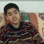 Jamel Debbouze : les images de sa première apparition télé dévoilées dans C à Vous