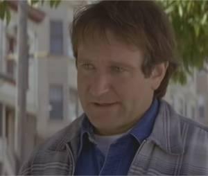 Madame Doubtfire : scènes coupées du film avec Robin Williams