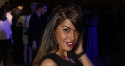 Ayem Nour enceinte : l'animatrice de NRJ 12 confirme sa grossesse