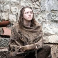 Game of Thrones saison 6 : Arya dévoile ses yeux, Bran de retour... de nouvelles images