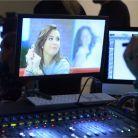 EnjoyPhoenix : la Youtubeuse dévoile les coulisses de son émission pour Disney Channel